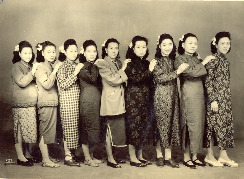 云南人民股份有限公司的成立